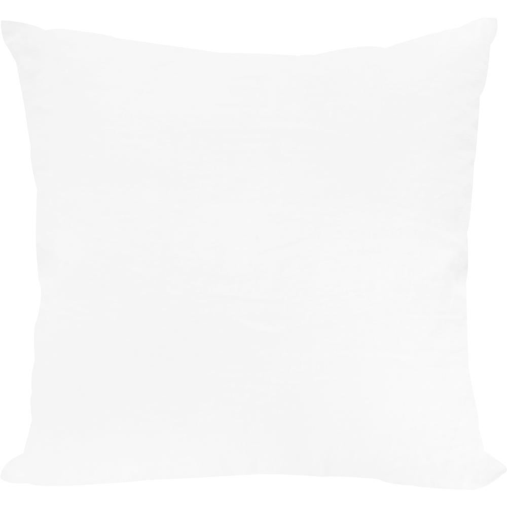 White Night Cushion